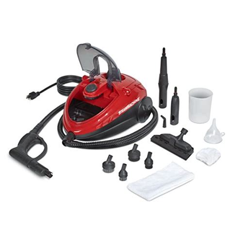 Upholstery Steam Cleaner by Best Upholstery Steam Cleaner 2018 Reviews And Top Picks