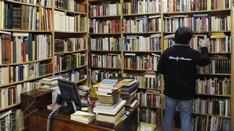librerias de segunda mano sevilla las librer 237 as de viejo se reactivan en sevilla
