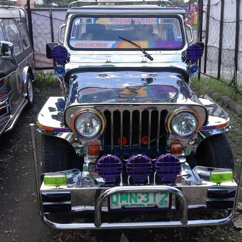type jeep 100 jeepney philippines for sale brand new thirteen