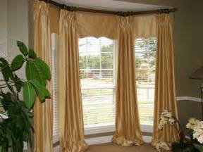 Custom Window Drapes Custom Drapery In Flower Mound Tx Window Treatments Dallas By Avenue Window Fashions