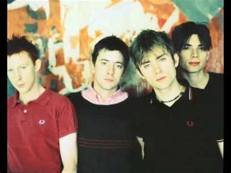 blur there s no other way blur there s no other way and lyrics