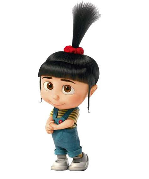 Despicable Me Agnes For Htc One X despicable me 2 free printables and images minion clip printables