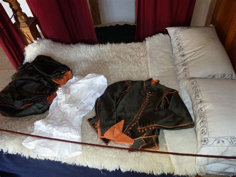 laid on the bed governor s new clothes gardiner s company inc blog