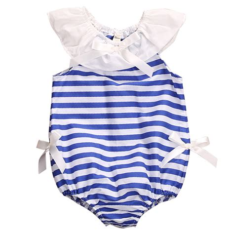 Promo O Jumper Newborn Baby Romper Terbatas popular baby jumper suit buy cheap baby jumper suit lots from china baby jumper suit suppliers