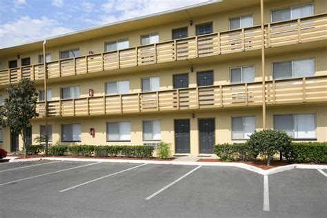 university appartments florida state university apartments for rent latest