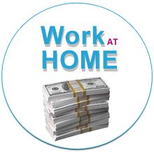 best work from home all part time home based work from in india