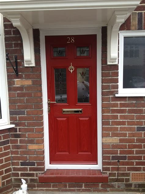 front door colors with red brick front door colors for red brick house saveemail with