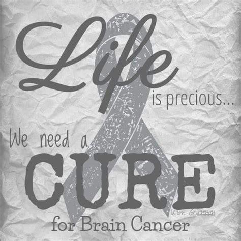 brain cancer color best 20 brain cancer awareness ideas on brain