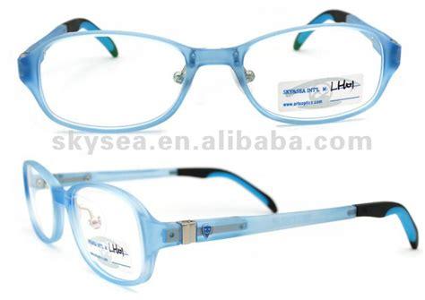 Harga Frame Kacamata Merek Italia 2013 gaya jepang anak optik frame tr90 boneka kacamata