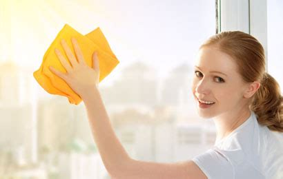 professional cleaning services in hertfordshire london professional end of tenancy cleaning in hertfordshire london