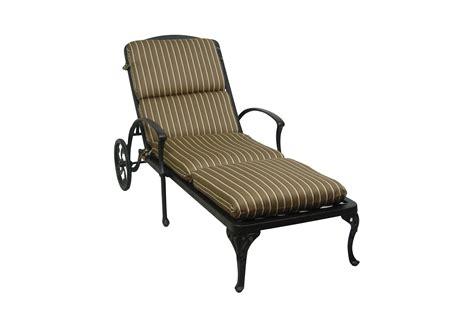 custom chaise lounge cushions designer chaise lounge cushion quick ship cushions the