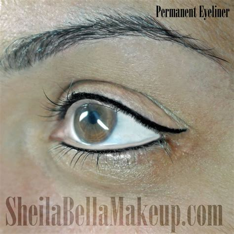 tattoo eyeliner wing 17 best images about permanent eyeliner on pinterest