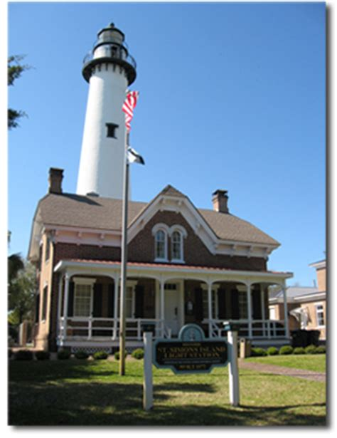 st simons island homes for sale real estate in st