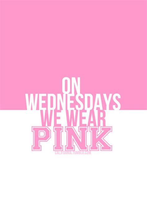 Mean Girl Quotes Wallpaper