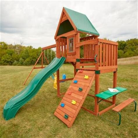 slide and swing playset playset assembler and swing set installer in east