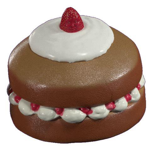 Jelly Bergambar Timbul Sam J2 jelly gummies here s the spongecake in it s you get