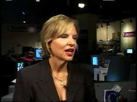 olivia manning nfl wife and mother: cbs sportsline youtube