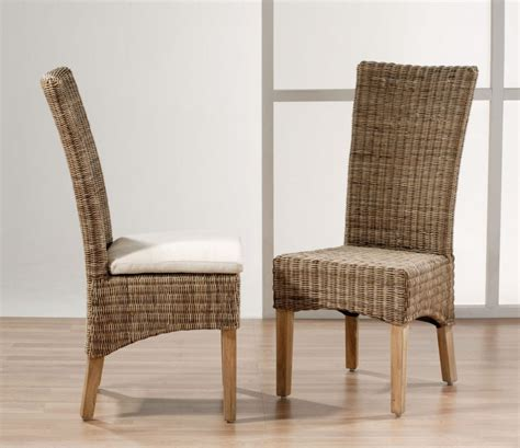 sedie in rattan ikea small rattan chair modern chairs quality interior ikea