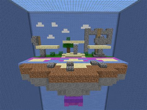 minecraft downloadable maps archive minecraft pvp map wordpuncher s