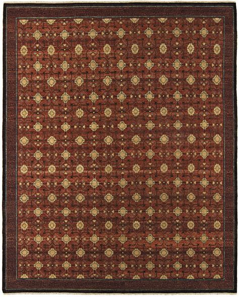 discount carpet rugs sisal rugs wholesale carpet rugs designer rugs hotel carpet