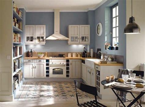 comment am駭ager sa cuisine ouverte d 233 couvrir la beaut 233 de la cuisine ouverte