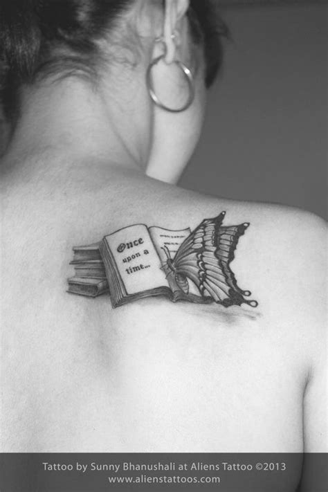 small book tattoos 17 best ideas about small book on