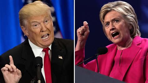 trump vs clinton debating their personal homes mansion donald trump vs hillary clinton final debate before