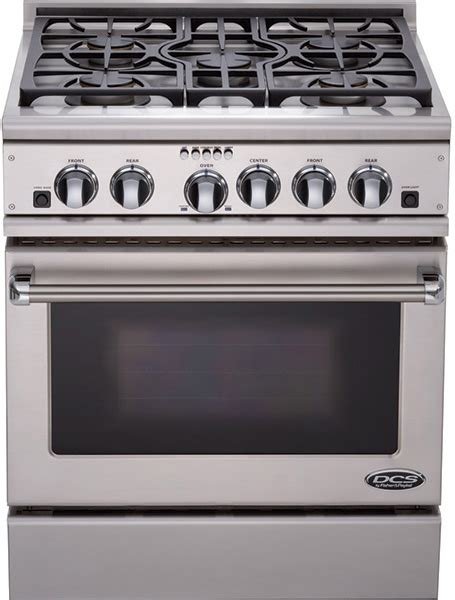 Oven Gas Sharp insight ranges with microwave drawer from sharp