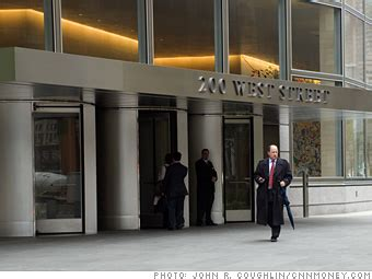 Goldman Sachs Md Mba by 15 Top Mba Employers 3 Goldman Sachs 3 Cnnmoney