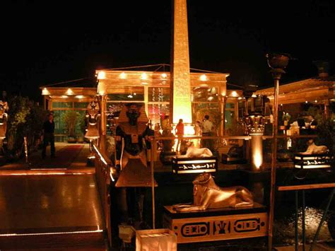 nile maxim boat reservation cairo nile cruise night dinner cruise at cairo cairo