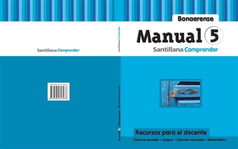 manual de layout en español manual comprender 5 bonaerense by marcela lalia issuu