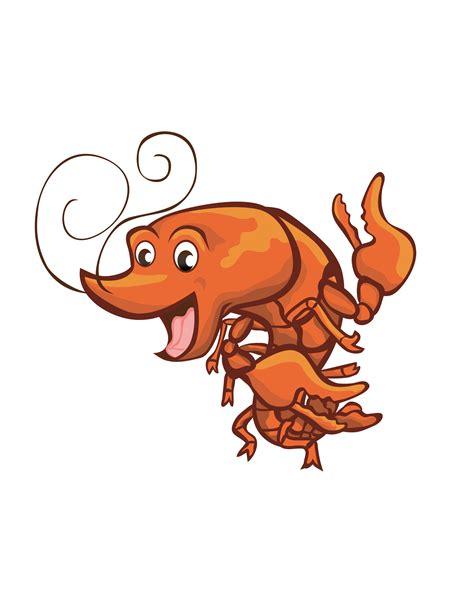 Shrimp Clip