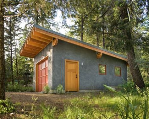 single pitch roof house plans garage plans single slope roof 2017 2018 best cars reviews