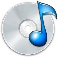 cd to digital music file conversion service   ripcaster.co.uk
