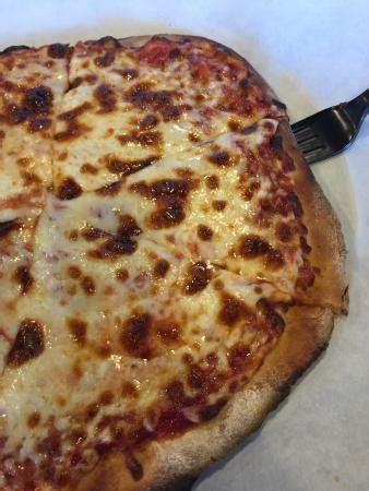 pronto pizza kitchen, orland park restaurant reviews