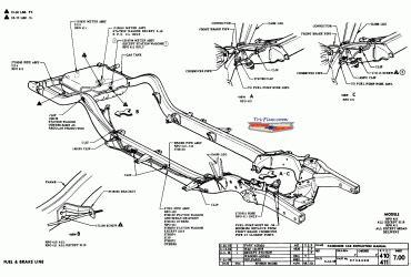 1993 toyota corolla wiring diagram. 1993. picture