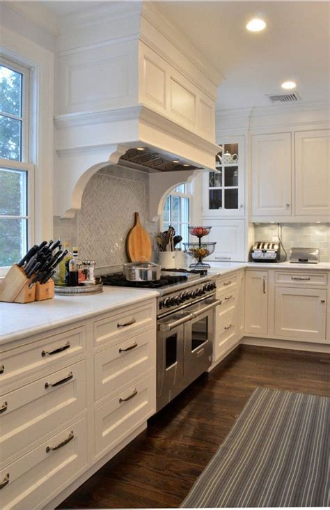 most popular white paint for kitchen cabinets benjamin moore paint color quot benjamin moore white dove