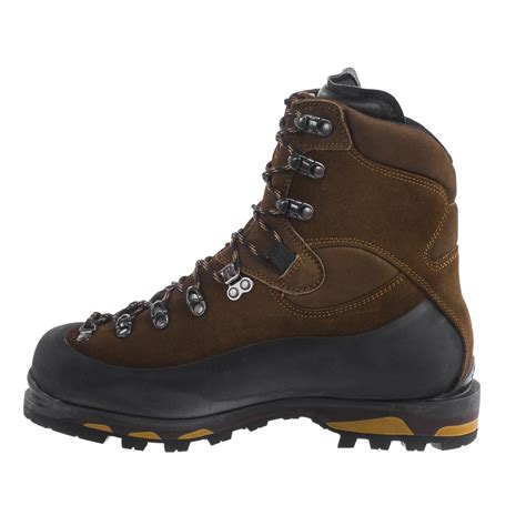 Boots Launches Boots Expert by Zamberlan Expert Ibex Tex 174 Rr Boots For