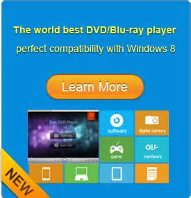 hug dvd player video format easy dvd player latest news discount coupon and movie