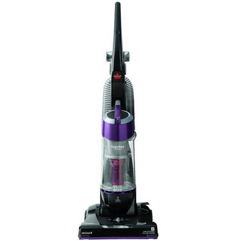 Best Upright Vacuum Consumer Reports 2014