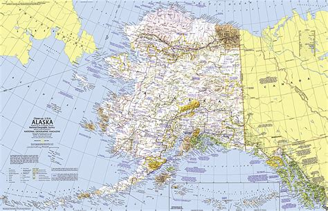 usa map with alaska up usa alaska map