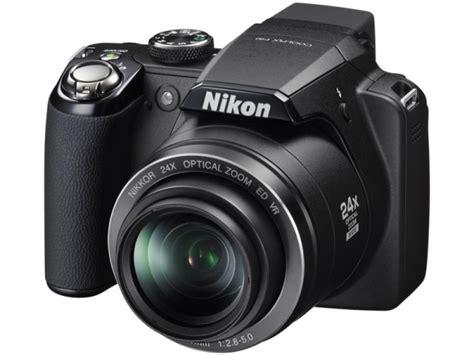 camara fotograficas nikon coches manuales cameras fotograficas nikon semi profissional