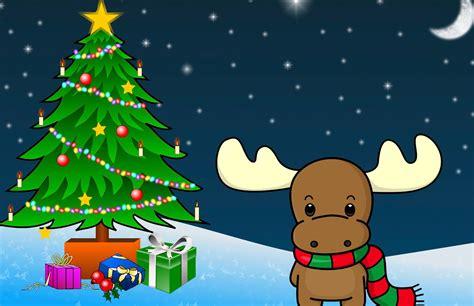 imagenes navidad word imagenes de navidad un especial para esta temporada 2014