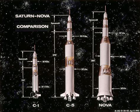 design criteria apollo 13 13 things that saved apollo 13 part 12 lunar orbit