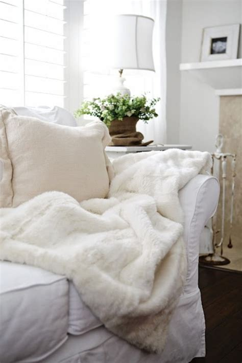 fluffy bedding sweater fluffy white soft cozy warm winter outfits bedding bedroom tumblr