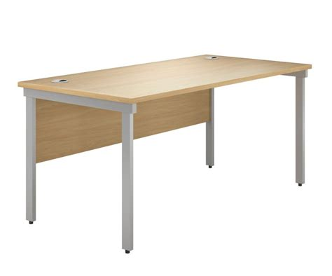 Rectangular Office Desk Rectangular Desk Cecile Office Reality