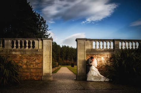 Wedding Venues Cheshire by Cheshire Wedding Photographers Cheshire Wedding Venue Guide