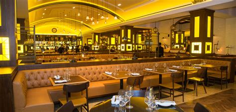 St Kitchen by 28 Dining Deals In Dubai What S On Dubai