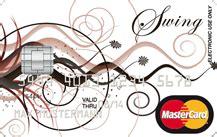 valovis commercial bank ag prepaid kreditkarten vergleich alle informationen auf bbx de