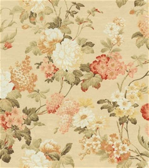 coral home decor fabric 27 best backgrounds peach apricot coral images on